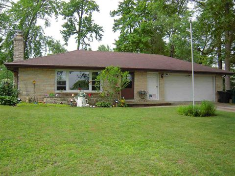 Photo of 1943 Darwin Ave, Green Bay, WI 54303