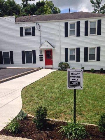 Richmond, KY Multi-Family Homes for Sale & Real Estate - realtor com®