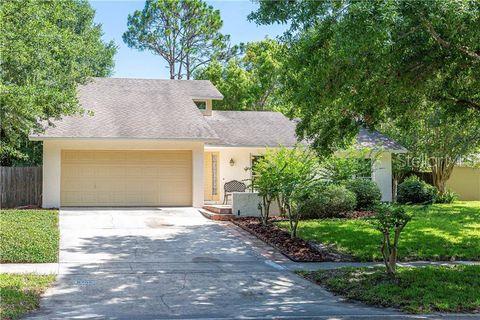 Photo of 8755 Butternut Blvd, Orlando, FL 32817