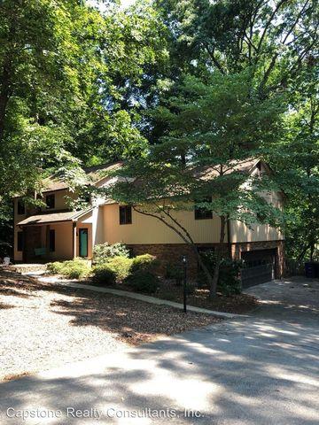 Photo of 1325 Turkey Hill Rd, Winston Salem, NC 27106