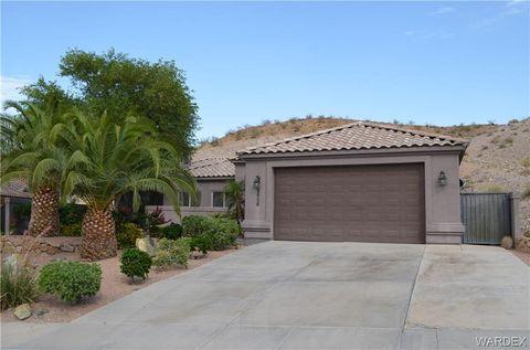 Photo of 2926 Desert Vista Dr, Bullhead City, AZ 86429