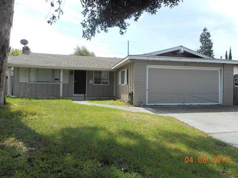 Photo of 410 Skyway Dr, San Jose, CA 95111