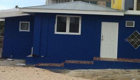 Photo of 467-1 Blue Calle 36 St, San Juan, PR 00924