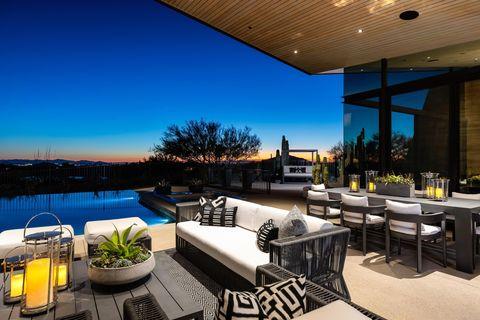 Photo of 38300 N 102nd St, Scottsdale, AZ 85262