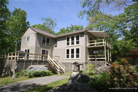 boothbay me real estate boothbay homes for sale realtor com rh realtor com