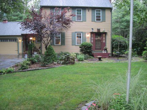 Prime Barnstable County Ma Real Estate Homes For Sale Realtor Interior Design Ideas Inesswwsoteloinfo