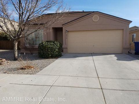 Photo of 2416 Pomelo Pl Nw, Albuquerque, NM 87120