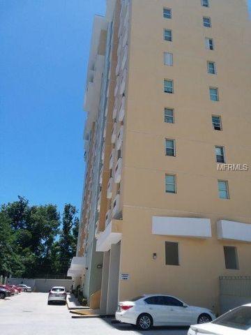 Urb la inmaculada pr apartments for rent realtor