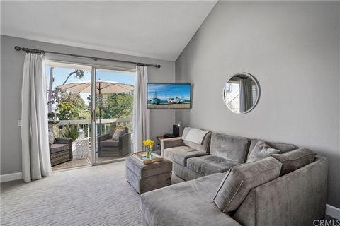 Photo of 20251 Cape Coral Ln Apt 306, Huntington Beach, CA 92646