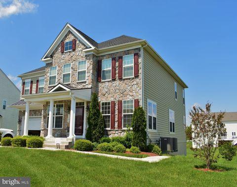 Brandywine Md Apartments For Rent Realtor Com