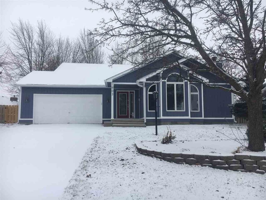 Rental Properties In Kokomo Indiana