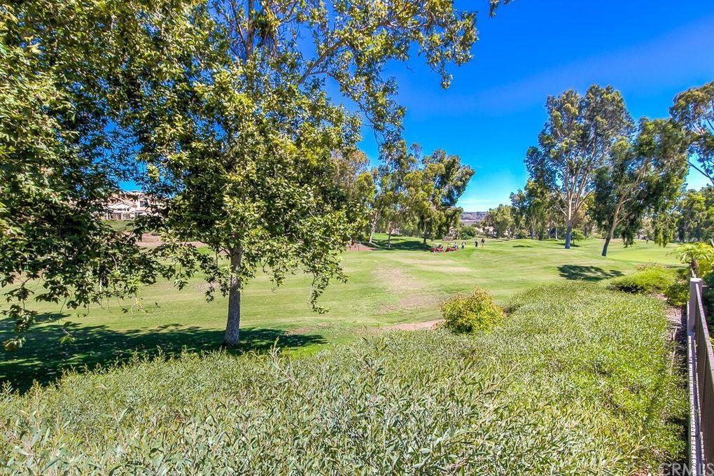 29 Via Floria Rancho Santa Margarita, CA 92688