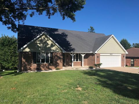 Amazing 923 Country Ridge Dr Jefferson City Mo 65109 Download Free Architecture Designs Photstoregrimeyleaguecom