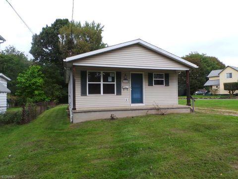 Photo of 295 E Glenwood Ave, Akron, OH 44310