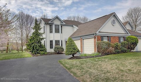 Photo of 109 Old Orchard Ln, Ocean Township, NJ 07712