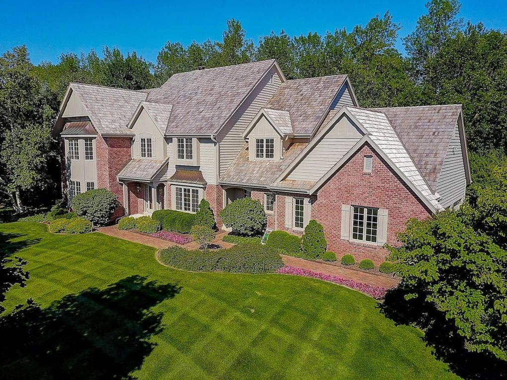 Best Home For Sale For  In Ct