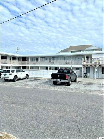 Photo of 5201 N Ocean Grand Strand Resort Blvd N Unit 33, North Myrtle Beach, SC 29582