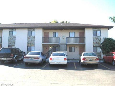 2680 Park Windsor Dr Apt 503 Fort Myers FL 33901