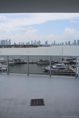 Photo of 1800 Sunset Harbour Dr Unit 808, Miami Beach, FL 33139