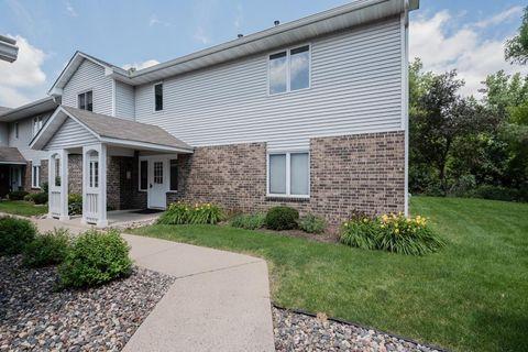 Homes For Sale near Dakota Hills Middle School - Eagan, MN