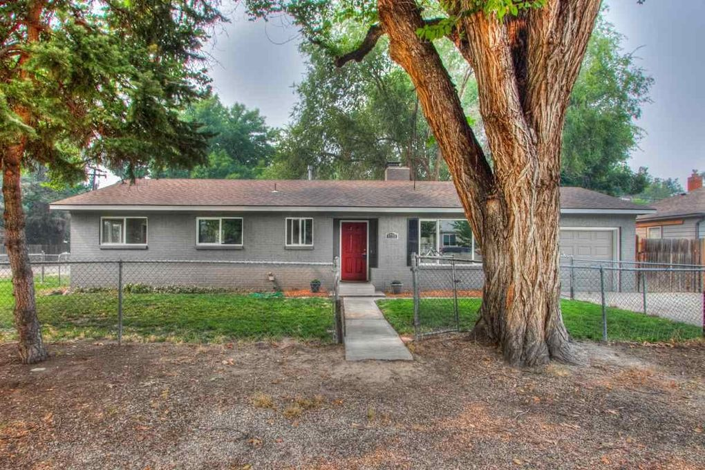 1733 S Leadville Ave Boise, ID 83706