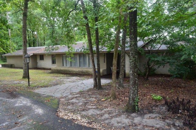 12460 Purcell Rd Laurinburg, NC 28352