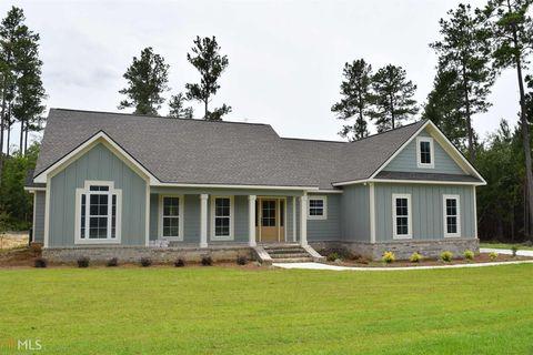 Photo of 105 Ashford Dr Lot 53, Statesboro, GA 30461