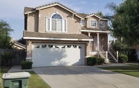 Homes For Sale In Bakersfield >> 93311 Real Estate Homes For Sale Realtor Com