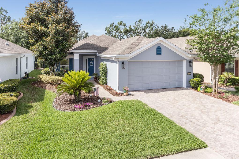 11233 Water Spring Cir Jacksonville, FL 32256