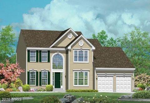 page 3 kingsville md real estate homes for sale