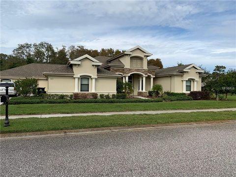 2635 Keystone Springs Rd, Tarpon Springs, FL 34688