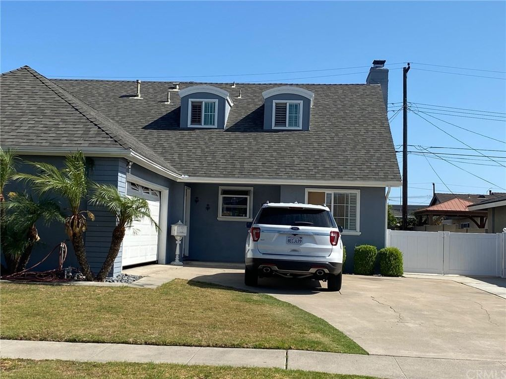 5282 Acacia Ave Garden Grove, CA 92845