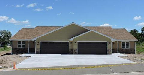 Photo of 306 E Highland Ave, Fort Atkinson, WI 53538