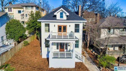 35205 Real Estate Homes For Sale Realtorcom