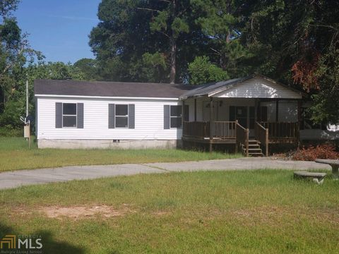 Strange Tifton Ga Mobile Manufactured Homes For Sale Realtor Com Interior Design Ideas Clesiryabchikinfo
