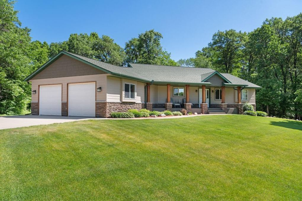 24455 112th St Nw, Livonia Township, MN 55398
