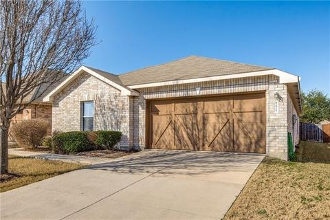 Photo of 5917 Snow Creek Dr, The Colony, TX 75056