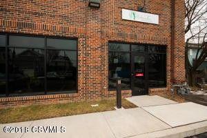298 East St, Bloomsburg, PA 17815