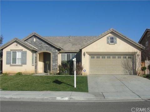 29550 Boynton Ln, Sun City, CA 92586