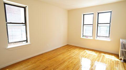 olinville bronx ny apartments for rent realtor com rh realtor com