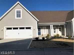 Photo of 178 Larimar Dr, Willowick, OH 44095