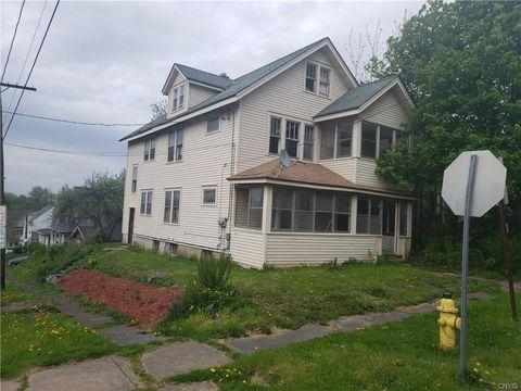 Photo of 428 Grant Ave Unit 30, Syracuse, NY 13207