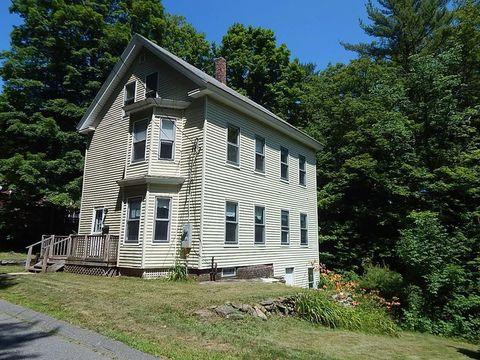 Orange, MA Real Estate - Orange Homes for Sale - realtor com®