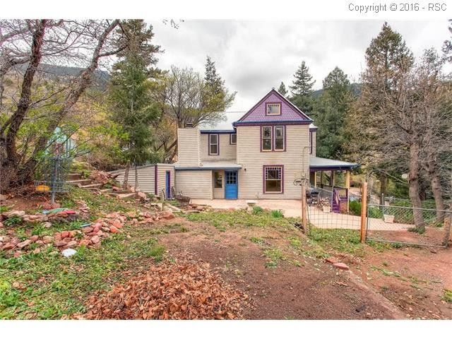 328 spring st manitou springs co 80829 home for sale
