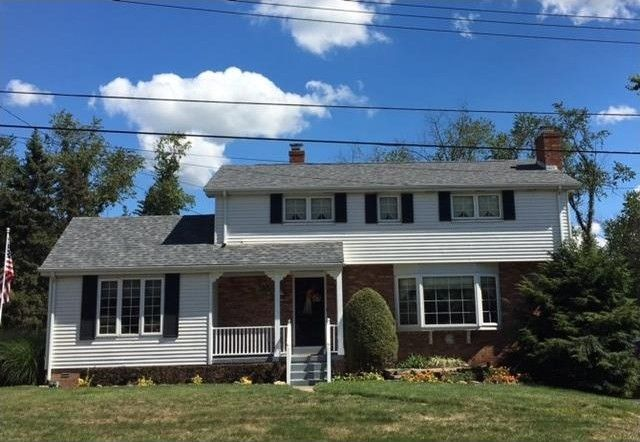 401 laurel hill rd shaler township pa 15101 home for sale real estate