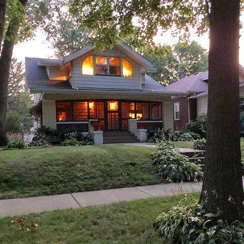 Moline, IL Real Estate - Moline Homes for Sale - realtor com®