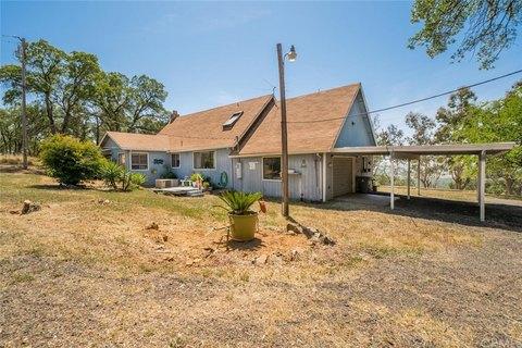 Bangor Ca Real Estate Bangor Homes For Sale Realtor Com