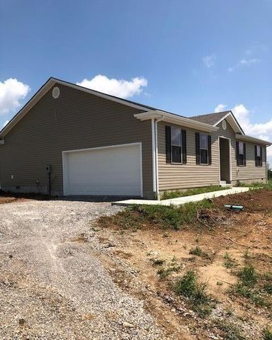 Photo of 176 Ridgecrest Rd, Lancaster, KY 40444