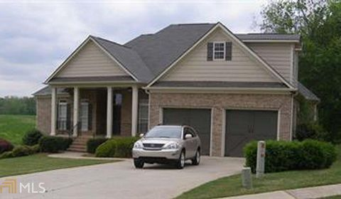 Photo of 459 Waterford Dr, Cartersville, GA 30120