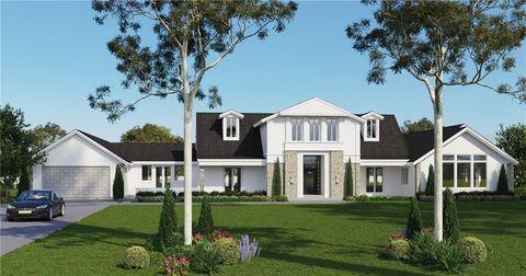 Tampa, FL New Homes for Sale - realtor com®